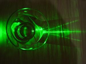 Štangar_Gregor_OS2015_B_3_Igra laserja