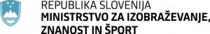 MIZS_slo