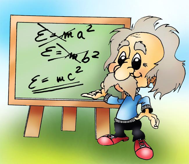 Državno tekmovanje v znanju matematike