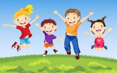Predavanje za starše – vljudno vabljeni