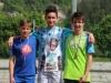 obcinsko-prvenstvo-11-of-56