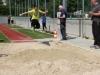 obcinsko-prvenstvo-19-of-56