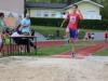 obcinsko-prvenstvo-26-of-56