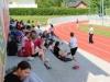 obcinsko-prvenstvo-3-of-56