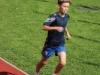 obcinsko-prvenstvo-48-of-56