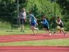 obcinsko-prvenstvo-5-of-56