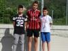 obcinsko-prvenstvo-52-of-56