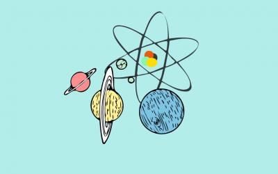 Tekmovanje osnovnošolcev v znanju fizike za srebrna Stefanova priznanja