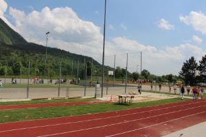obcinsko-prvenstvo-1-of-1_1