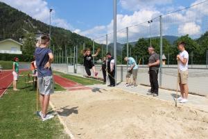 obcinsko-prvenstvo-10-of-56