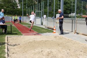 obcinsko-prvenstvo-16-of-56