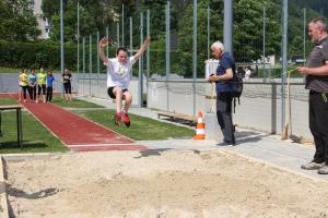 obcinsko-prvenstvo-18-of-56