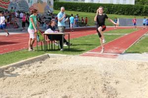 obcinsko-prvenstvo-25-of-56