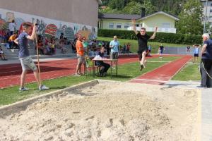 obcinsko-prvenstvo-27-of-56