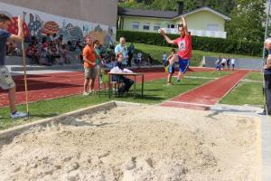 obcinsko-prvenstvo-28-of-56