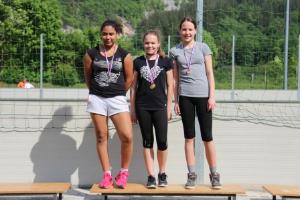 obcinsko-prvenstvo-30-of-56