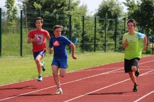 obcinsko-prvenstvo-9-of-56