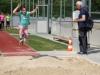 obcinsko-prvenstvo-15-of-56