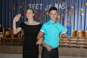 valeta_2015-5-of-144